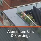 Aluminium Cills-01