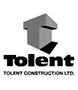 tolent-half